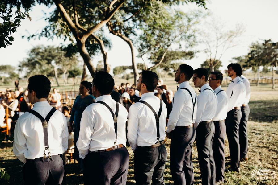 casamento - emily e gabriel - parque encantos do sul - tractebel - capivari de baixo - santa catarina-33