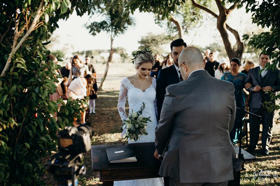 casamento - emily e gabriel - parque encantos do sul - tractebel - capivari de baixo - santa catarina-34