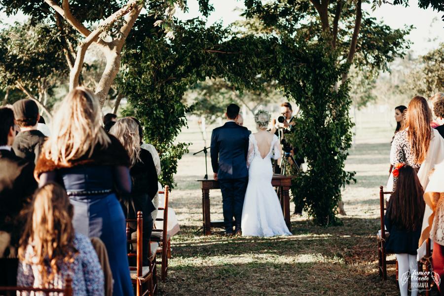 casamento - emily e gabriel - parque encantos do sul - tractebel - capivari de baixo - santa catarina-37