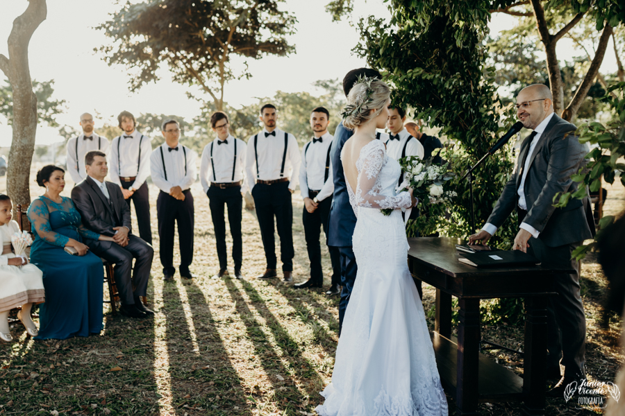 casamento - emily e gabriel - parque encantos do sul - tractebel - capivari de baixo - santa catarina-38