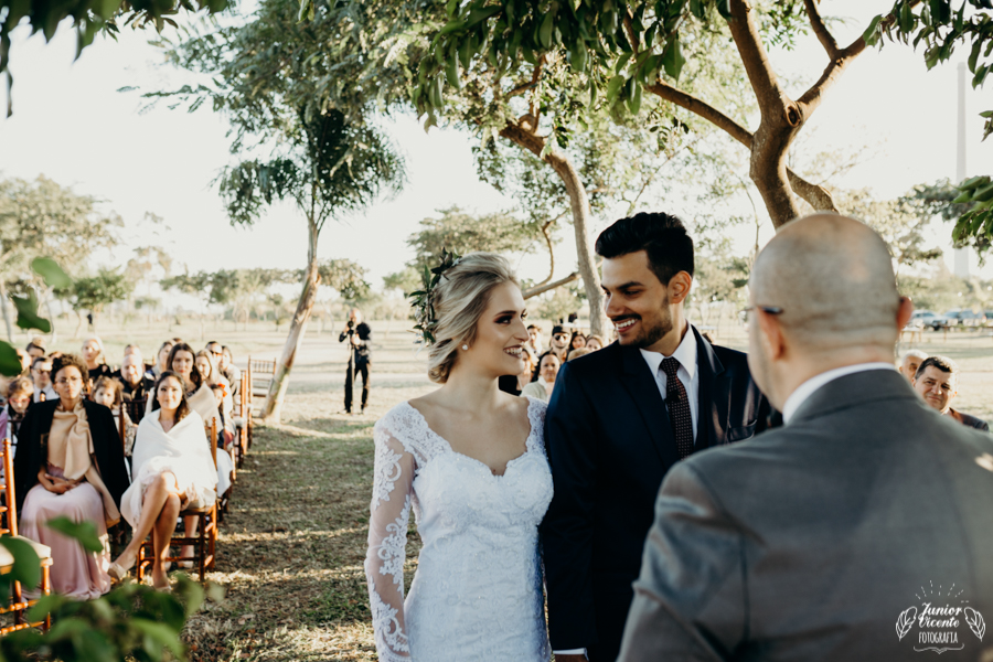 casamento - emily e gabriel - parque encantos do sul - tractebel - capivari de baixo - santa catarina-42