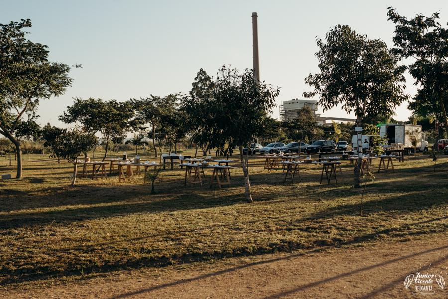 casamento - emily e gabriel - parque encantos do sul - tractebel - capivari de baixo - santa catarina-43