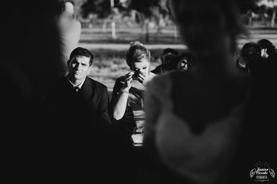 casamento - emily e gabriel - parque encantos do sul - tractebel - capivari de baixo - santa catarina-44