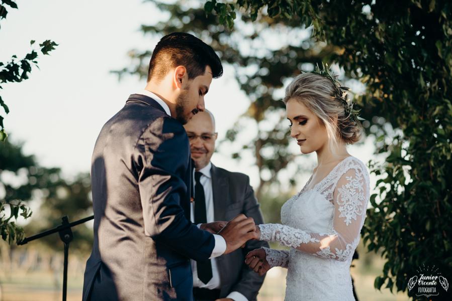 casamento - emily e gabriel - parque encantos do sul - tractebel - capivari de baixo - santa catarina-45