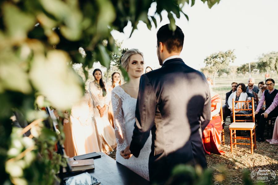 casamento - emily e gabriel - parque encantos do sul - tractebel - capivari de baixo - santa catarina-46