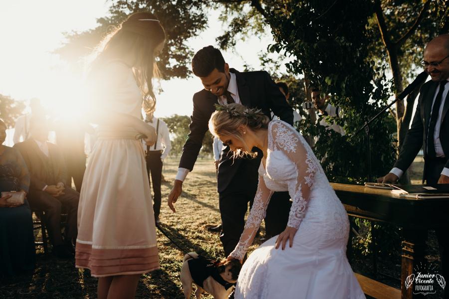 casamento - emily e gabriel - parque encantos do sul - tractebel - capivari de baixo - santa catarina-48