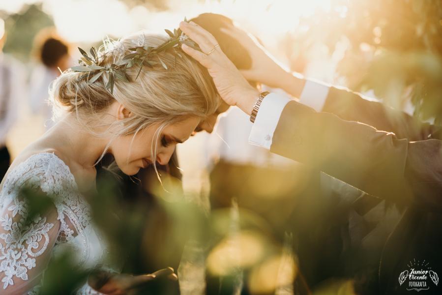 casamento - emily e gabriel - parque encantos do sul - tractebel - capivari de baixo - santa catarina-49
