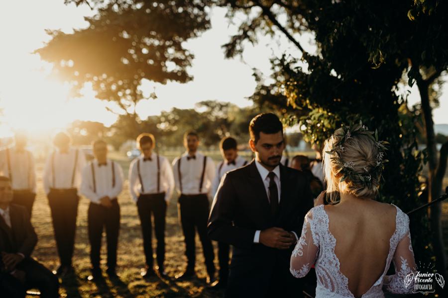 casamento - emily e gabriel - parque encantos do sul - tractebel - capivari de baixo - santa catarina-50