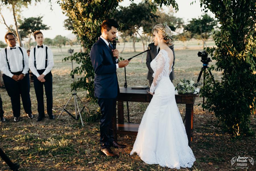 casamento - emily e gabriel - parque encantos do sul - tractebel - capivari de baixo - santa catarina-51