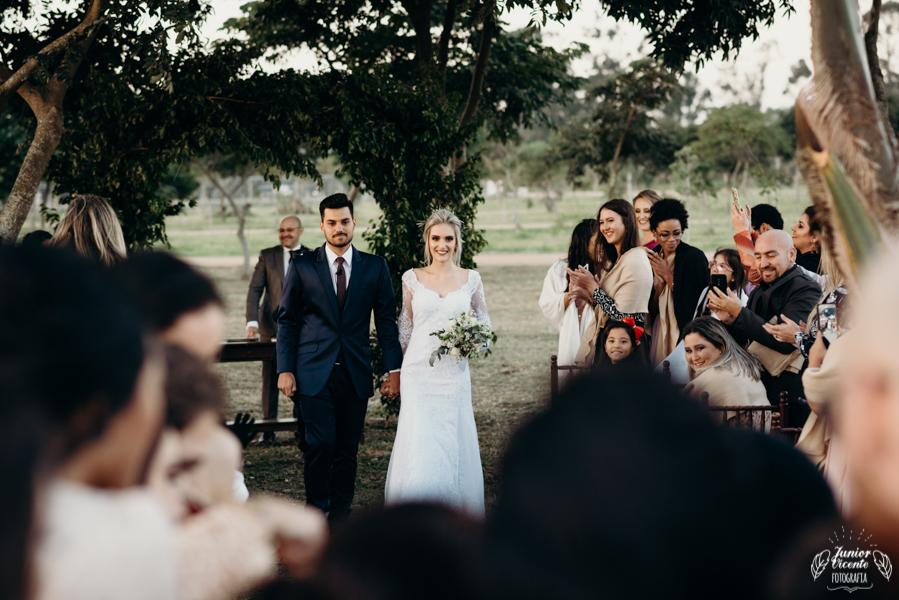 casamento - emily e gabriel - parque encantos do sul - tractebel - capivari de baixo - santa catarina-52