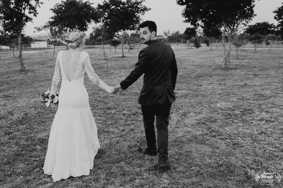 casamento - emily e gabriel - parque encantos do sul - tractebel - capivari de baixo - santa catarina-55