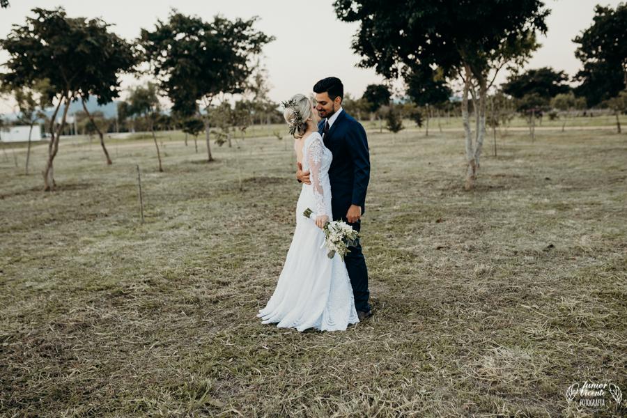 casamento - emily e gabriel - parque encantos do sul - tractebel - capivari de baixo - santa catarina-56