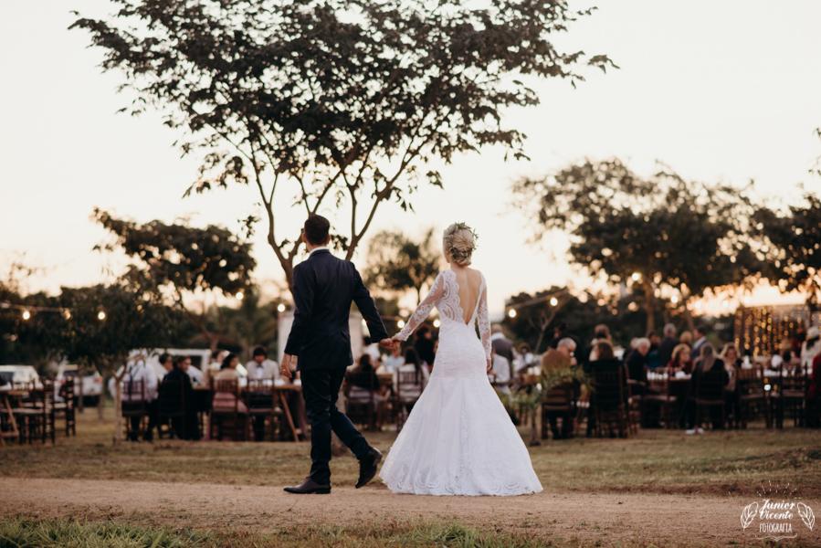 casamento - emily e gabriel - parque encantos do sul - tractebel - capivari de baixo - santa catarina-60