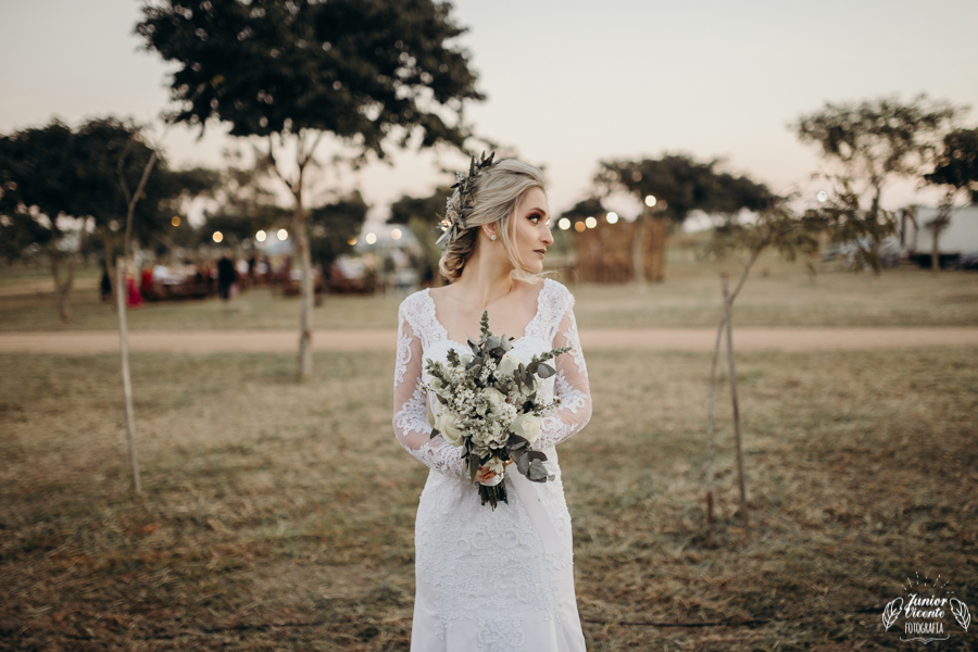 casamento - emily e gabriel - parque encantos do sul - tractebel - capivari de baixo - santa catarina-63