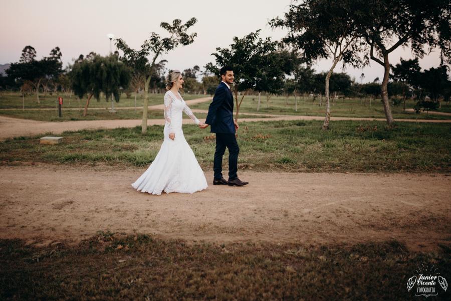 casamento - emily e gabriel - parque encantos do sul - tractebel - capivari de baixo - santa catarina-64