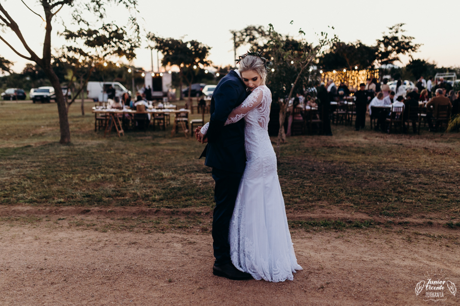 casamento - emily e gabriel - parque encantos do sul - tractebel - capivari de baixo - santa catarina-65
