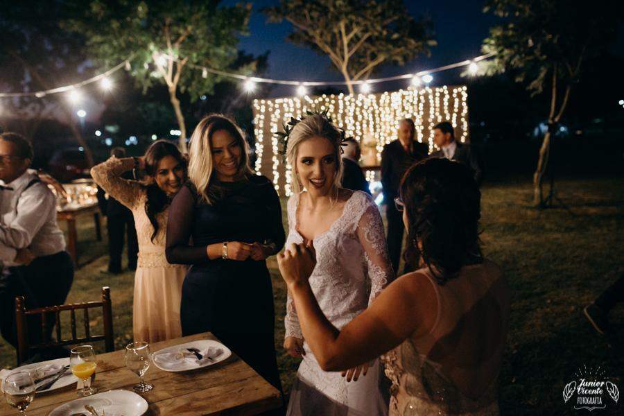 casamento - emily e gabriel - parque encantos do sul - tractebel - capivari de baixo - santa catarina-69