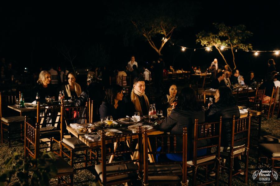 casamento - emily e gabriel - parque encantos do sul - tractebel - capivari de baixo - santa catarina-70