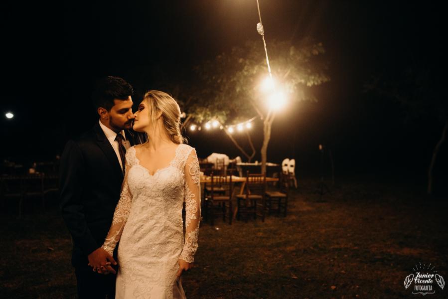 casamento - emily e gabriel - parque encantos do sul - tractebel - capivari de baixo - santa catarina-75