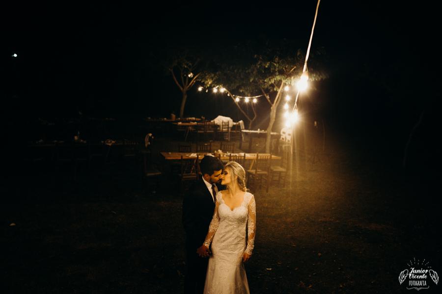 casamento - emily e gabriel - parque encantos do sul - tractebel - capivari de baixo - santa catarina-76