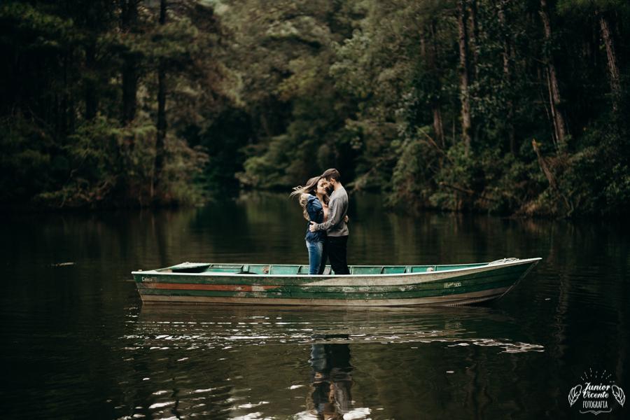 ensaio pré casamento - daniel e dryele - jaraguá do sul - santa catarina - pousada rio manso -50