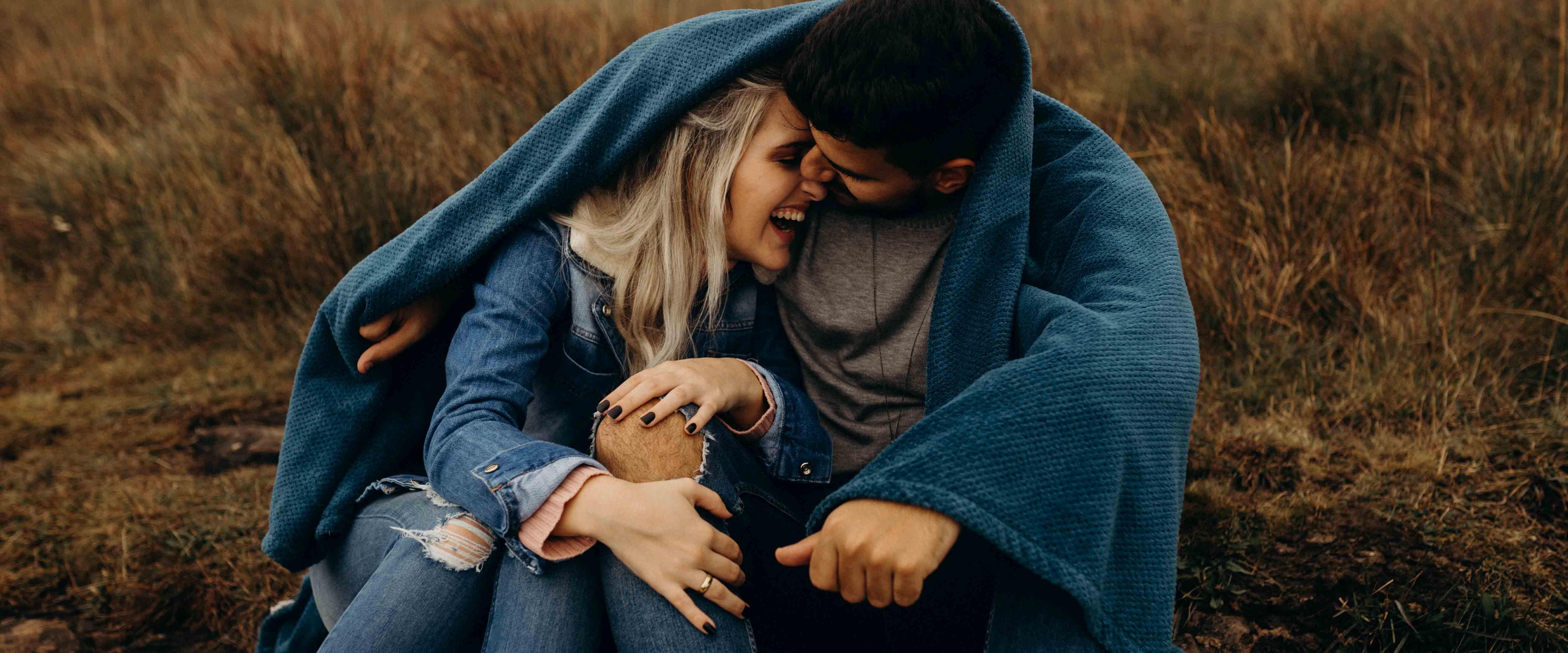 Gabriel e Emily