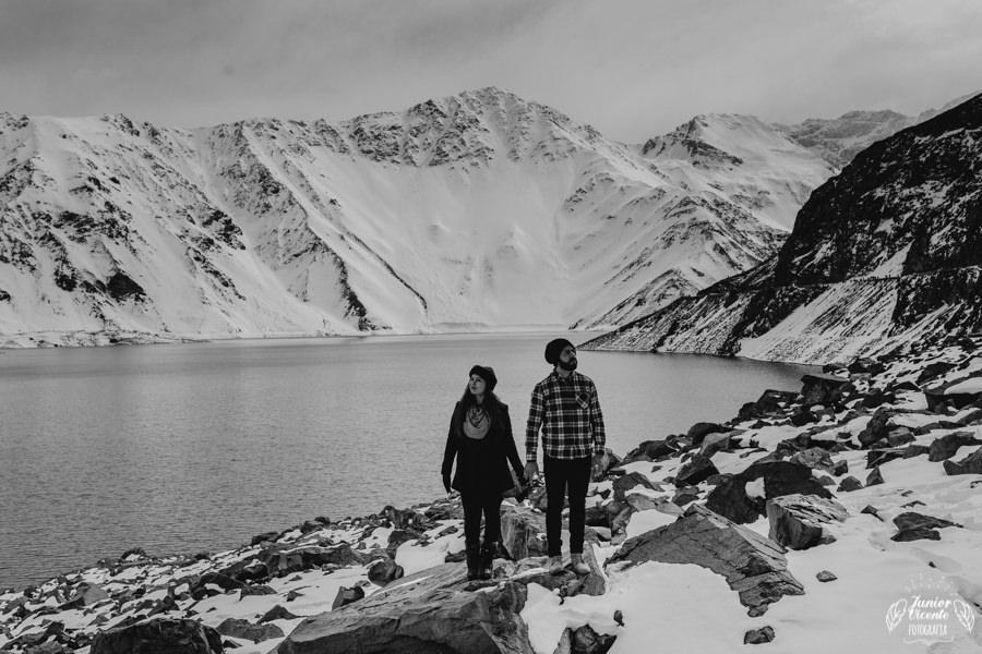 ensaio de casal em Santiago - Chile -13