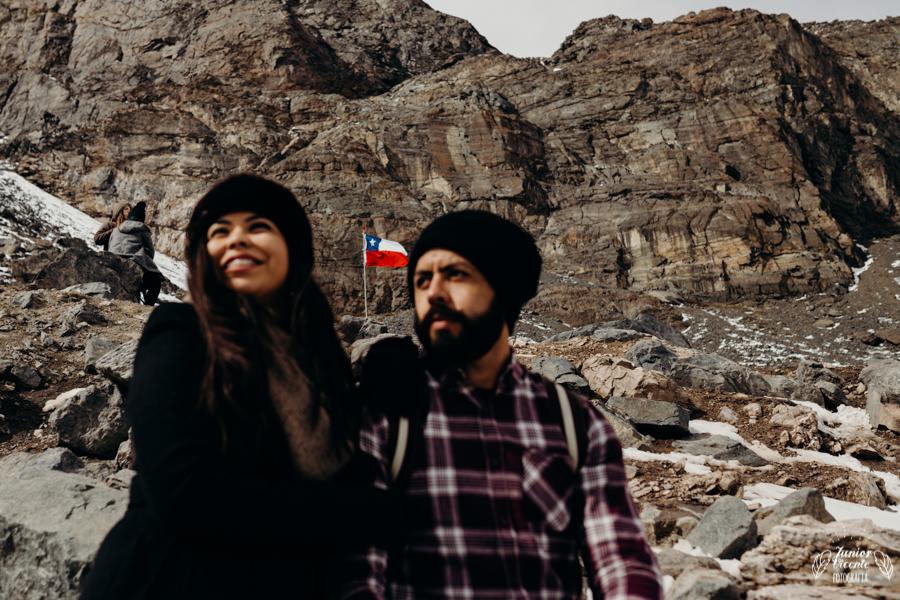 ensaio de casal em Santiago - Chile -16