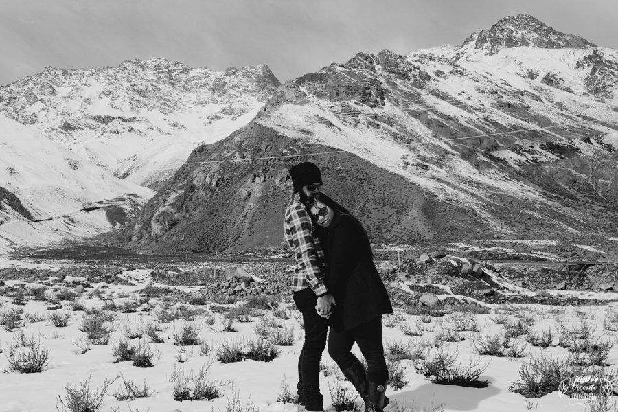 ensaio de casal em Santiago - Chile -20