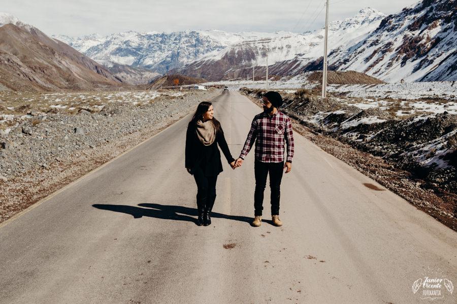 ensaio de casal em Santiago - Chile -29