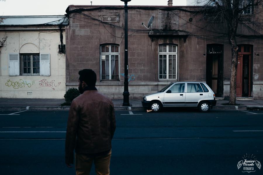 ensaio de casal em Santiago - Chile -33
