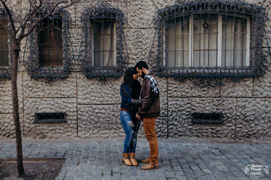 ensaio de casal em Santiago - Chile -37