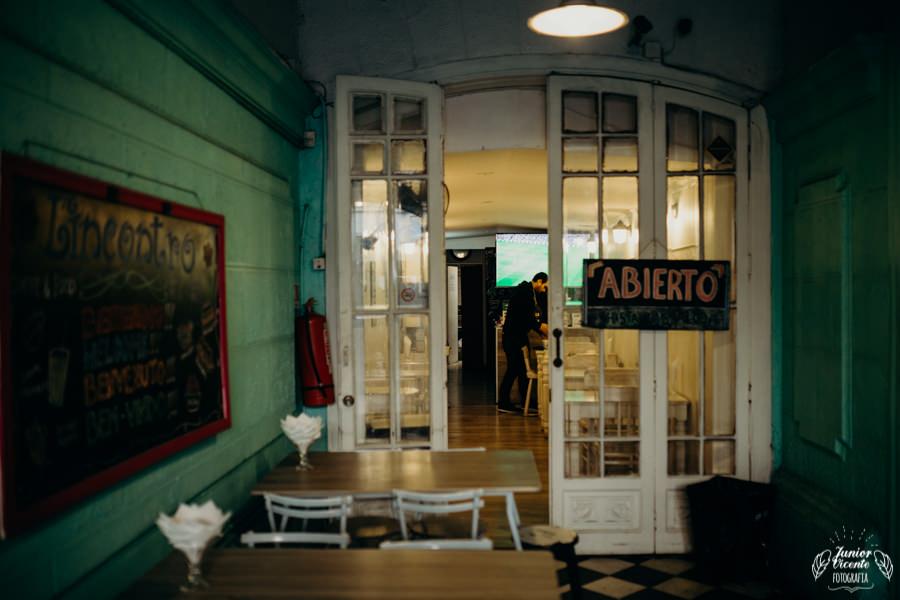 ensaio de casal em Santiago - Chile -43