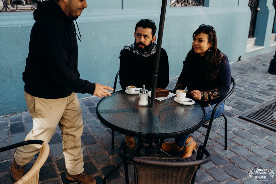 ensaio de casal em Santiago - Chile -46