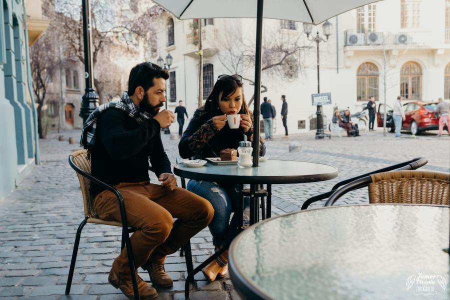 ensaio de casal em Santiago - Chile -47