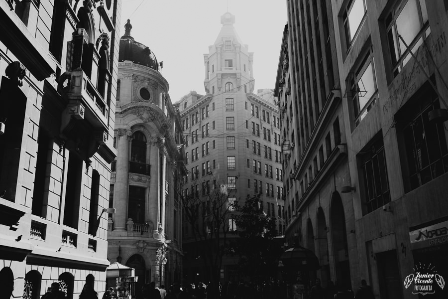 ensaio de casal em Santiago - Chile -50