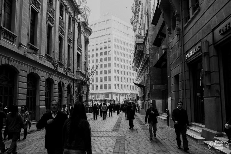 ensaio de casal em Santiago - Chile -52