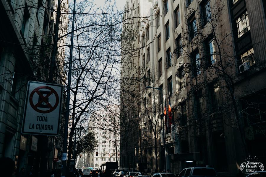 ensaio de casal em Santiago - Chile -54