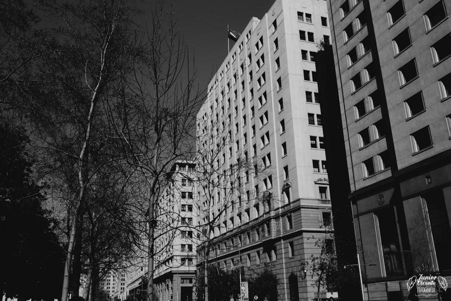 ensaio de casal em Santiago - Chile -57