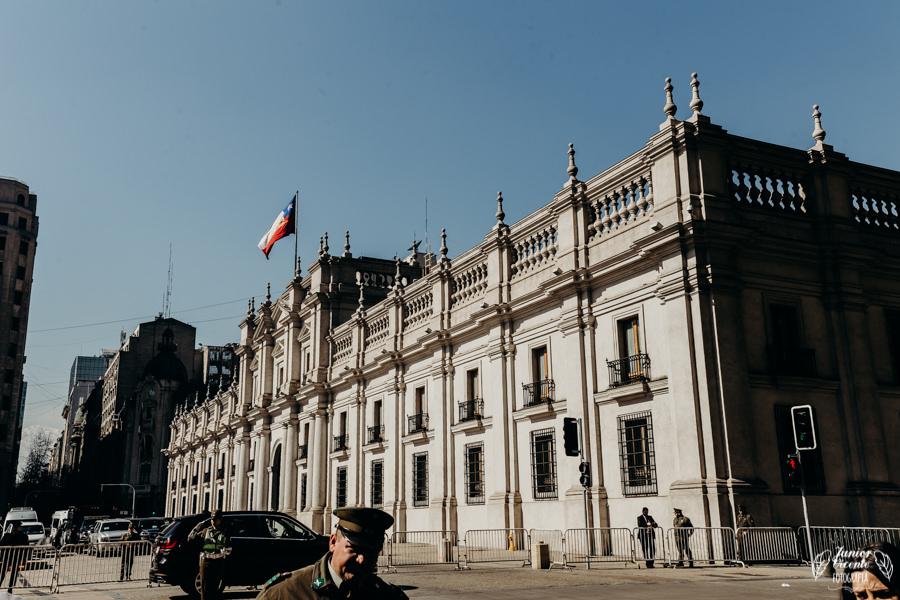 ensaio de casal em Santiago - Chile -58
