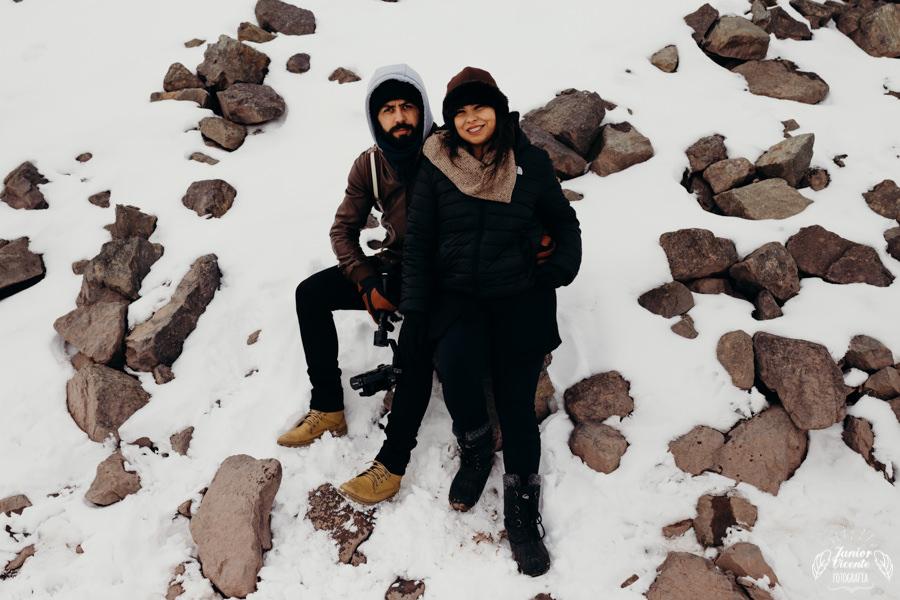 ensaio de casal em Santiago - Chile -6