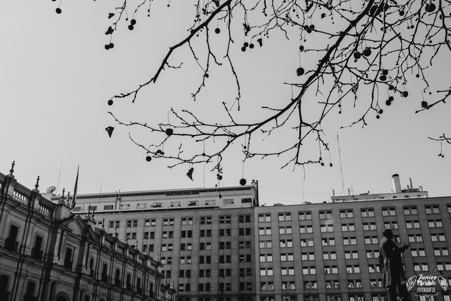 ensaio de casal em Santiago - Chile -61