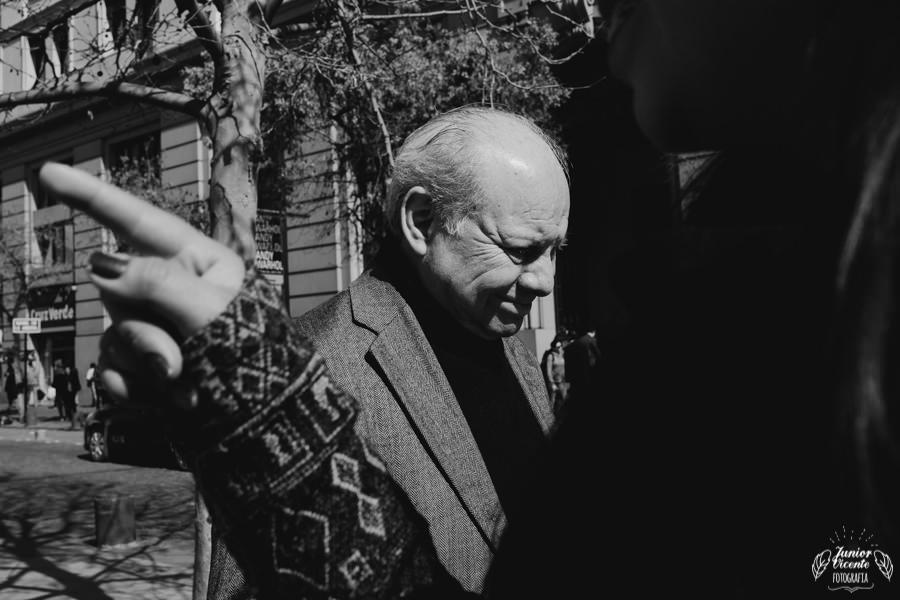 ensaio de casal em Santiago - Chile -62