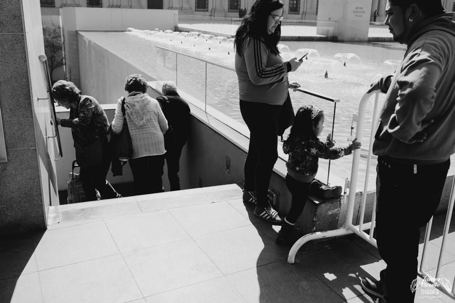 ensaio de casal em Santiago - Chile -65