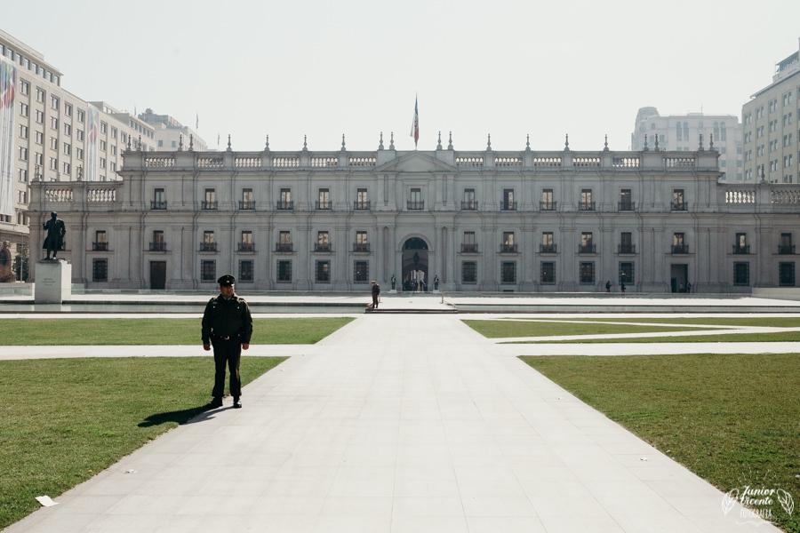 ensaio de casal em Santiago - Chile -66