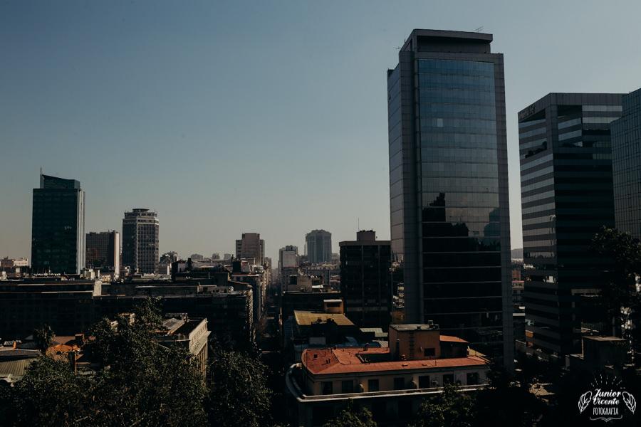 ensaio de casal em Santiago - Chile -67