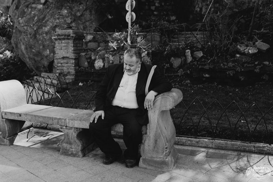 ensaio de casal em Santiago - Chile -68