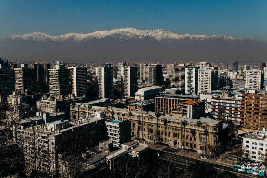 ensaio de casal em Santiago - Chile -69