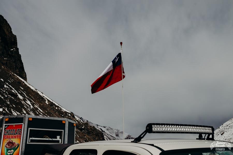 ensaio de casal em Santiago - Chile -7