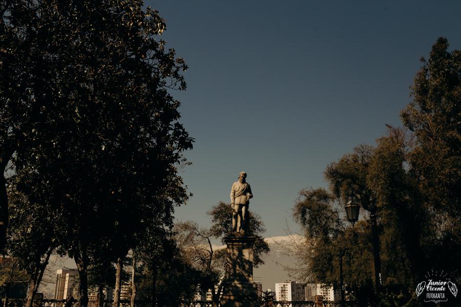 ensaio de casal em Santiago - Chile -70